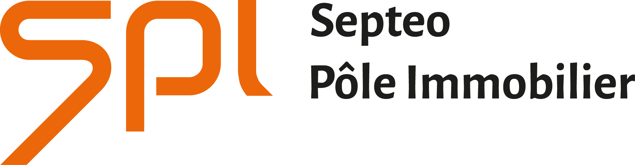 SPI - SEPTEO POLE IMMOBILIER