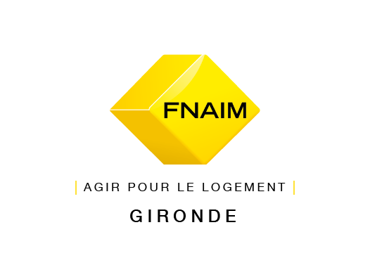 Agences immobili res gironde 33 for Agence gironde
